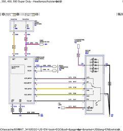 2016 f250 xlt cc prewired for power sliding rear window 2011 ford f250 tail light wiring [ 2870 x 2551 Pixel ]