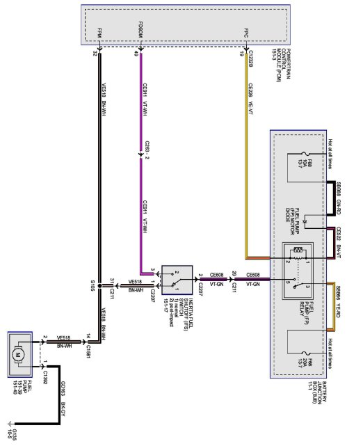 small resolution of wrg 1615 03 f250 wiring diagram 4x4 switch 03 f250 wiring diagram 4x4 switch