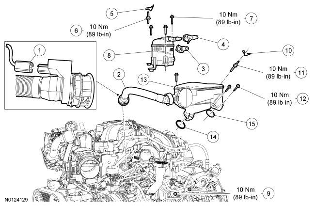 2008 ford f350 ignition wiring diagram 1989 club car 36 volt code p04db - powerstroke diesel forum