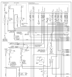 pcm ipr control problem ford powerstroke sel forum on 2002 ford diesel fuse diagram  [ 1125 x 2001 Pixel ]