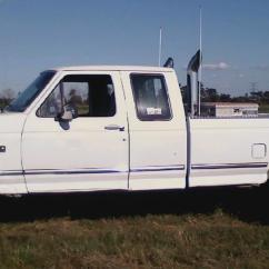 7 3 Powerstroke A Union B Complement Venn Diagram 96 F250 What To Look For Ford Diesel Forum Click Image Larger Version Name 0827011737 0001 Jpg Views 38998 Size 82 5 3powerstrokelover Is Offline