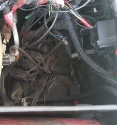 diesel forum 564809d1474214476 2002 sd under hood fuse location 20160918 114621 2002 sd under hood fuse location ford 2002 ford f250 fuse box  [ 5312 x 2988 Pixel ]