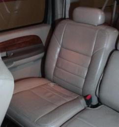 ford excursion seating diagram wiring diagram gp ford excursion seat diagram [ 1536 x 2560 Pixel ]