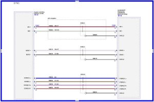 Wiring Diagram  Ford Powerstroke Diesel Forum