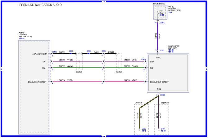 hk395 subwoofer wiring diagram  2005 hummer wiring diagram