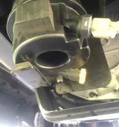ford f350 2016 6 7 fuel filter change diy page 7 ford powerstroke [ 2448 x 3264 Pixel ]