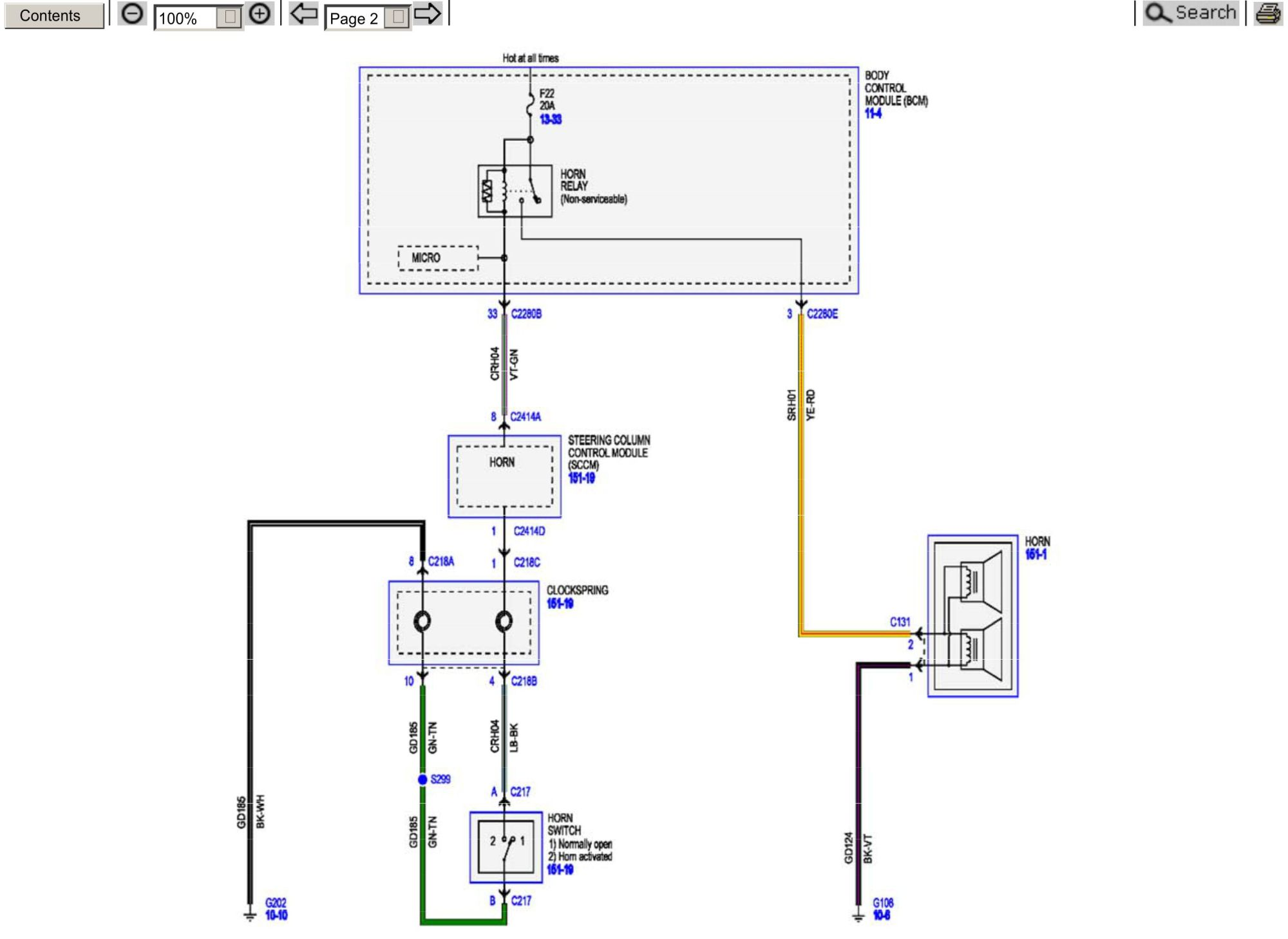 hight resolution of 2015 ford f 250 super duty wiring diagrams wiring diagram user 2015 ford f 250 super