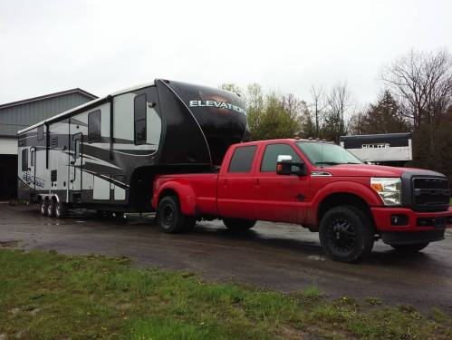 small resolution of 2012 f350 dually