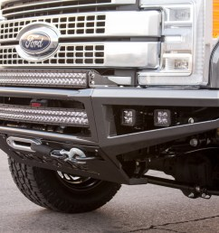 click image for larger version name 2017 ford f250 f350 front [ 1500 x 1000 Pixel ]