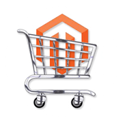 Magento Ecommerce Hosting with PowerSurge