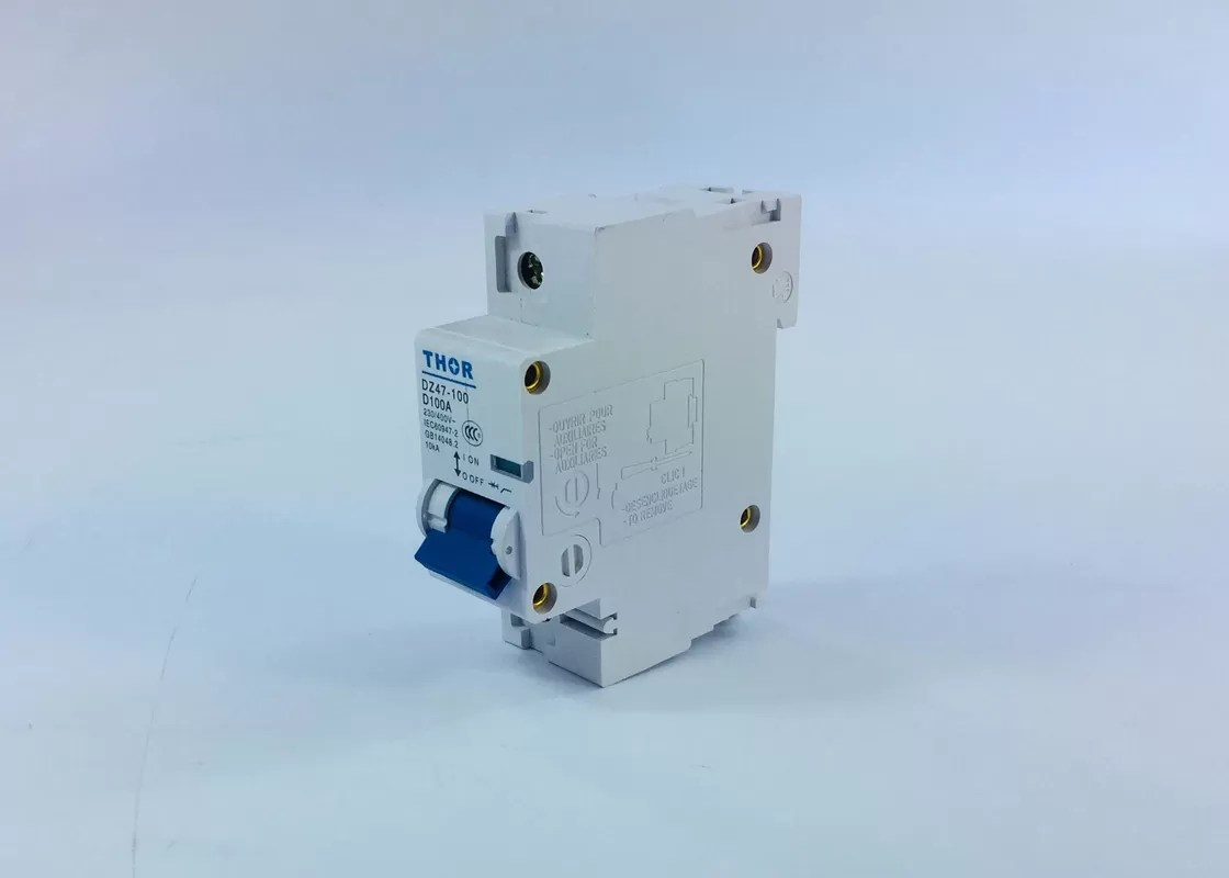 hight resolution of house terminal modular circuit breaker high limiting coefficiency fire line only