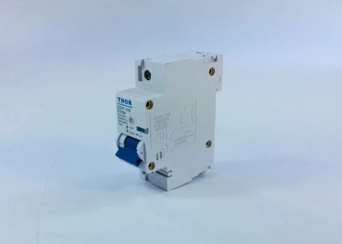 small resolution of house terminal modular circuit breaker high limiting coefficiency fire line only