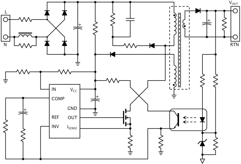 Power Systems Design (PSD) Information to Power Your Designs