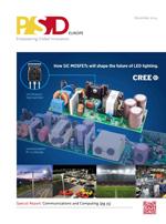 Power Systems Design europe - December 2014