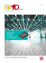 Power Systems Design - March 2015