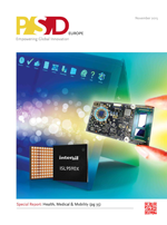 Power Systems Design - November 2015