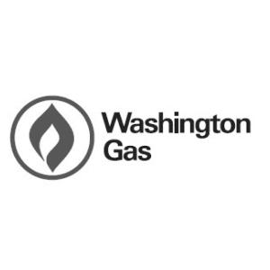 Washington-Gas