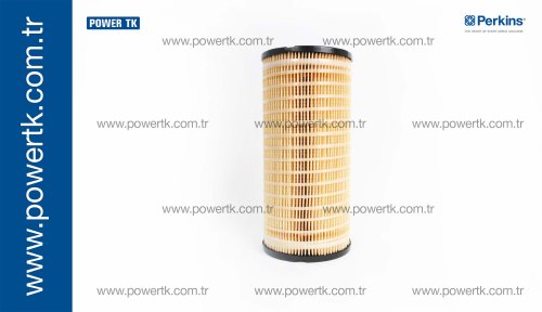 small resolution of fuel filter perkins ch10931 zoom
