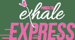 p2eexpress-logo