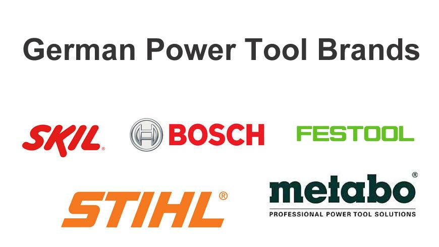 Skil Bosch Power Tool Company