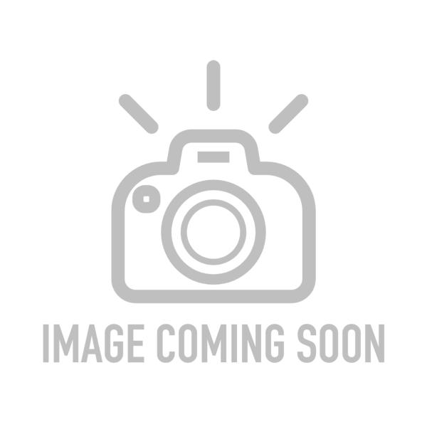 PD1820LF Dustbuster ® Flexi Hand Vac & Floor Extension Kit