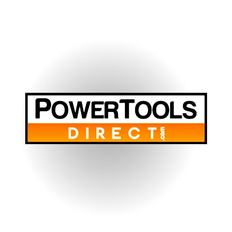 irwin glass tile drill bits range
