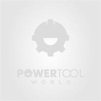 Bosch GST 18 V-LI B 18v Bow Handle Jigsaw Body Only in L ...