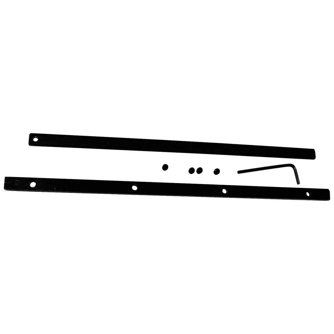Makita P-45777 Guide Rail Joining Bar Connector for 194368