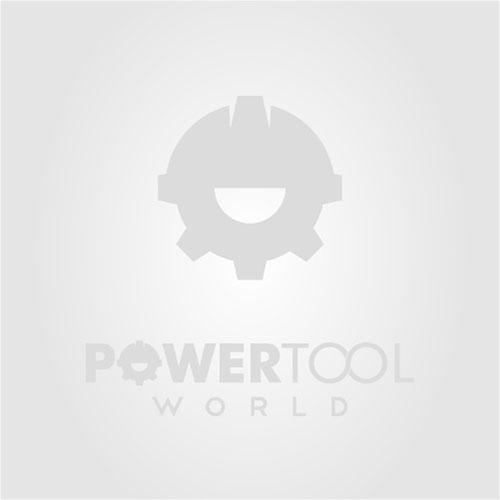 Leica UAL 130 Wall Mount Adaptor for LINO Twist 250 & 360