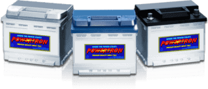 powertron car batteries fullerton