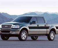 Power WIndow Repair Ford F150