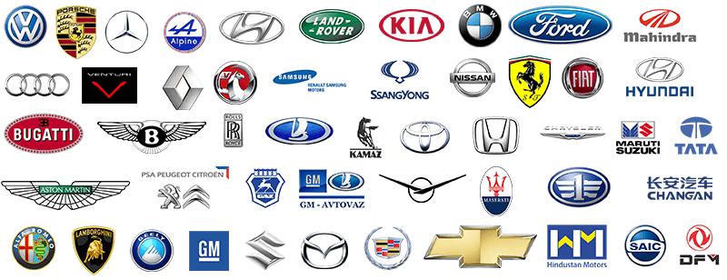 All-car-brand-logos1