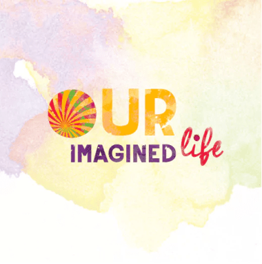Our Imagined Life Logo