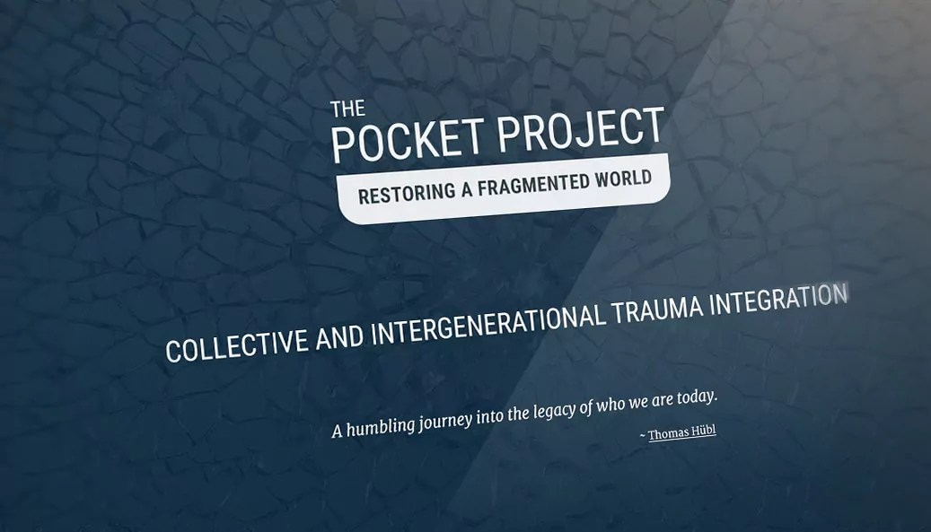 The Pocket Project