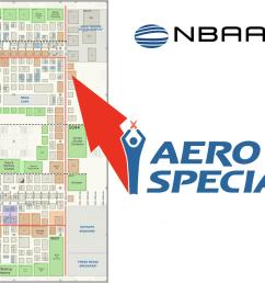 aero specialities floorplan [ 2048 x 1110 Pixel ]