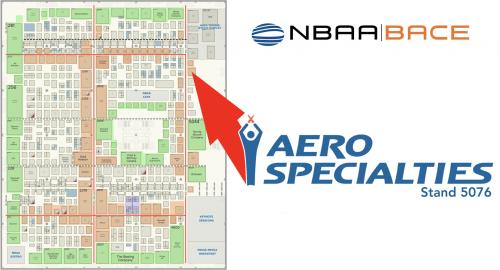 small resolution of aero specialities floorplan
