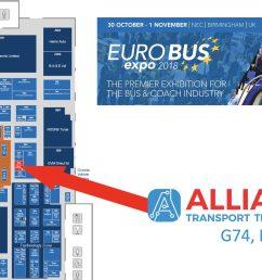 eurobus infographics [ 2048 x 1108 Pixel ]