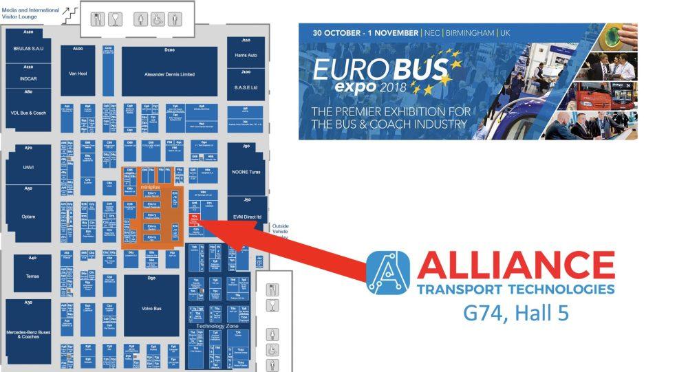 medium resolution of eurobus infographics