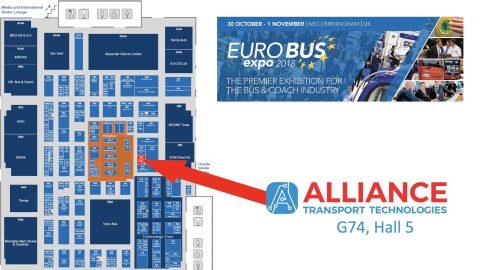 small resolution of eurobus infographics
