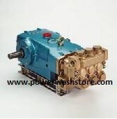 cat pumps 3dx29gsi parts diagram 94 chevy 1500 wiring pump 5 5gpm 3500psi 5cp5140 power wash store inc glendale