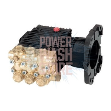 cat pumps 3dx29gsi parts diagram driving light wiring toyota ar flojet shurflo everyflo and delevan general pump ez series ez4040g for sale online