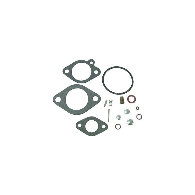 Carburetor Carburetor kit for Chrysler Force outboard