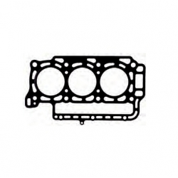 Startmotor Starter 688-81800-10 688-81800-11 688-81800-12