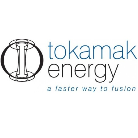 Tokamak Energy seeks to deliver ST40 reactor to UK's grid