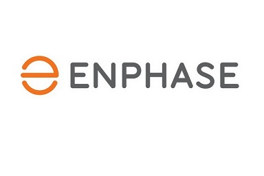 Enphase Energy Expands Manufacturing Capacity with Flex in
