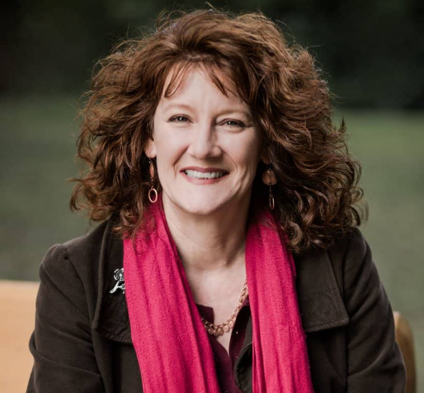 Paula Howley, Ringleader, Coaching Kids into Confidence