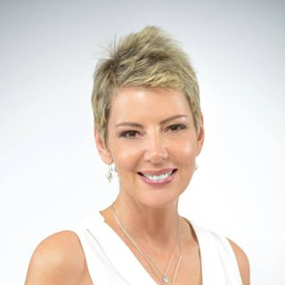 Anne Beaulieu, Emotional Intelligence Coach, Authentic Speaker, TeenMentor, Bestselling Author