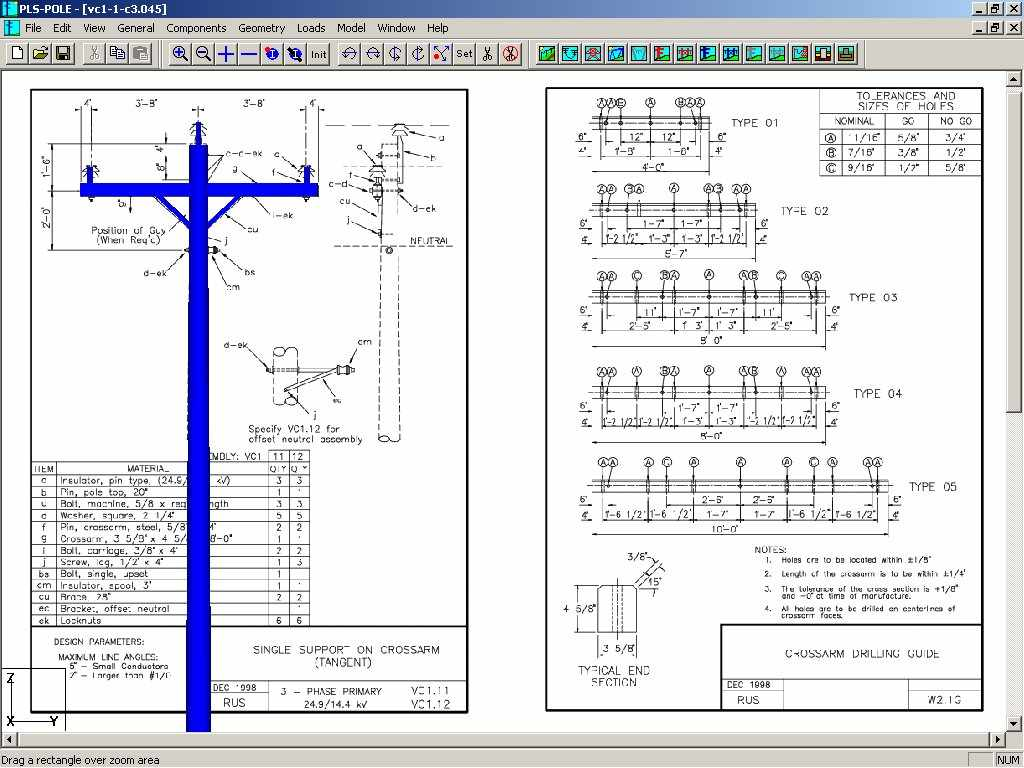 telephone pole diagram ceiling fan wiring light switch utility power get free image about