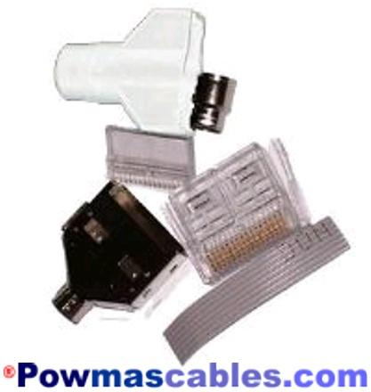 sonos wiring diagram bell 801 door entry handset bang & olufsen - diagrams (us)