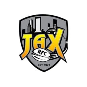 Jacksonville Rugby Club